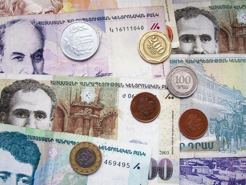 Ոստիկանությունը բացահայտել է բանկոմատներից կատարված ավելի քան 24 միլիոն դրամի հափշտակությունը (տեսանյութ)