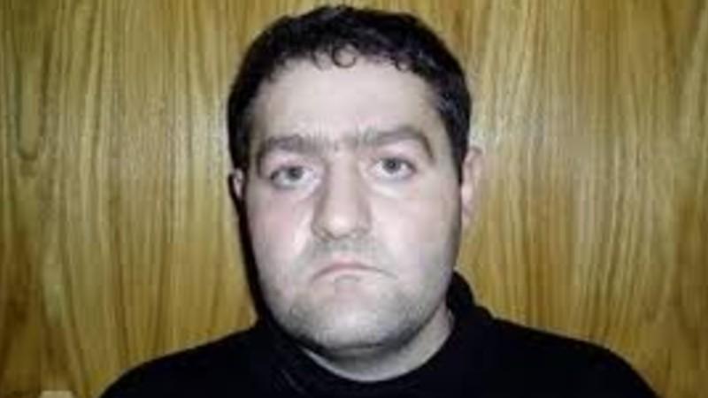 Մեղադրանք է առաջադրվել «Արսեն Երևանսկի» մականվամբ «օրենքով գողին» և ևս 11 անձի