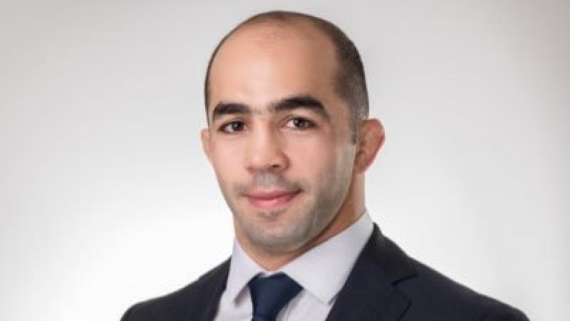 Արսեն Ջուլֆալակյանը վերընտրվել է Ըմբշամարտի միջազգային ֆեդերացիայի մարզիկների կոմիտեի անդամ