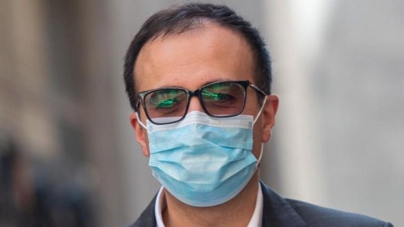 Կորոնավիրուսի դեմ պայքարին նոր հիվանդանոցներ կմիանան․ նախարար