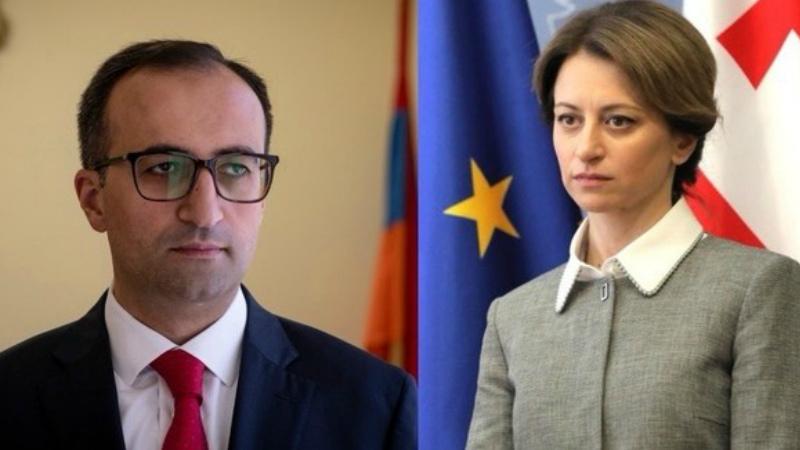 Հայաստանն ու Վրաստանը պատրաստվում են աշնանը համավարակի հնարավոր տարածմանը
