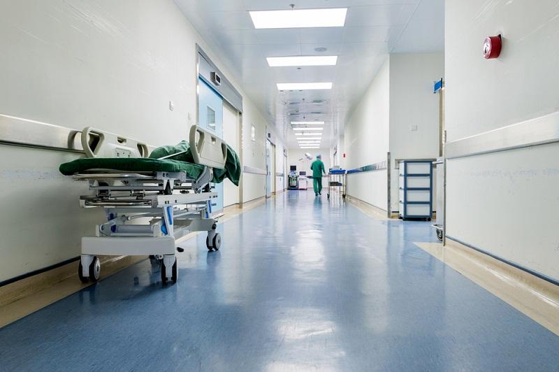 Վարդենիսի հիվանդանոցում արձանագրված երեխայի մահվան դեպքը շատ ցավալի է․ մանրամասներ