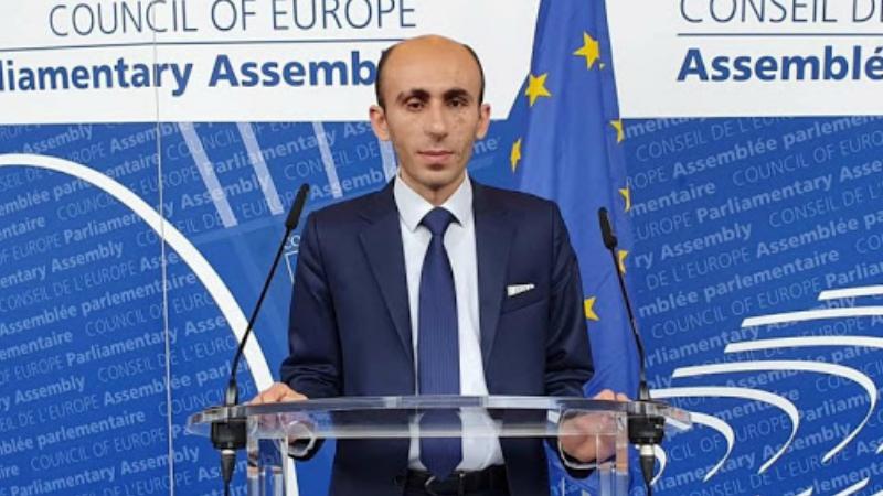 Արցախի ՄԻՊ-ը պատրաստել է հայ ռազմագերիների հանդեպ անմարդկային վերաբերմունքի դեպքերը ներկայացնող երկրորդ զեկույցը