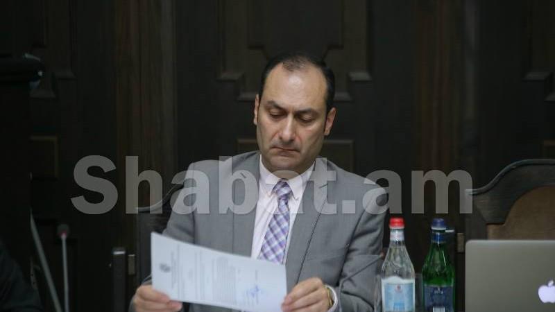 Գերեվարված Արեգ Սարգսյանը և Նարեկ Ամիրջանյանը քիչ առաջ զանգահարել են իրենց ծնողներին․ Արտակ Զեյնալյան