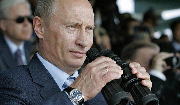Ռուսաստանի իշխանությունները կտրուկ դեմ են Հայաստանում արտահերթ խորհրդարանական ընտրությունների անցկացմանը. «Ժամանակ»