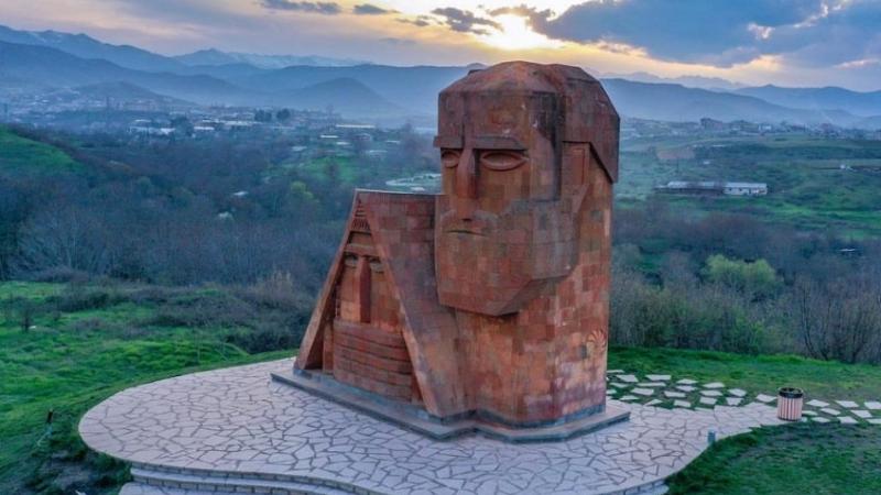 Մտահոգիչ ու տխուր մեր իրականությունը. Հայաստանի բնակչության քանի՞ տոկոսն է Արցախի հարցը բեռ համարում. «Փաստ»