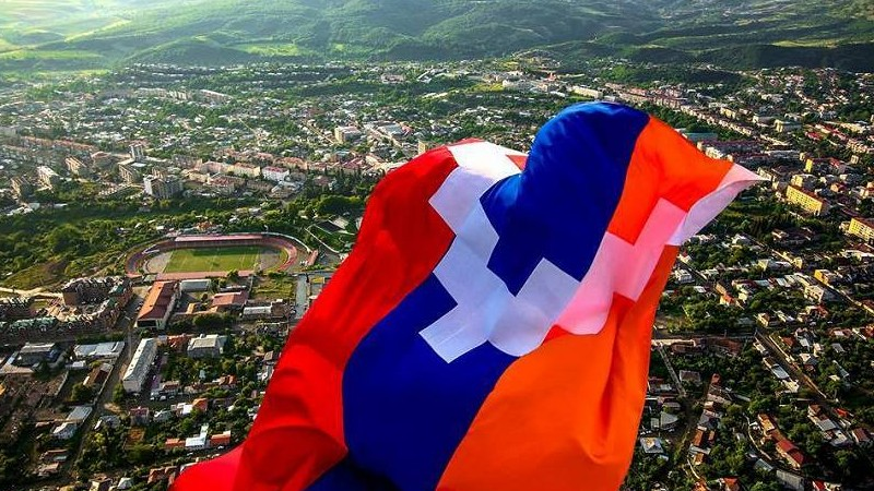 Սլովակիայի Հանրապետության Ազգային խորհրդի կողմից ընդունվեց «Լեռնային Ղարաբաղի վերաբերյալ» բանաձևը