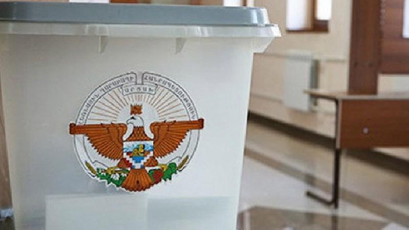 Արցախում մեկնարկել են ՏԻՄ ընտրությունները