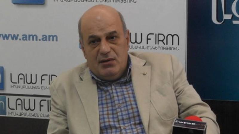 Տաթևիկ Ռևազյանին վիրավորած Արտյոմ Խաչատրյանը բերման է ենթարկվել Ոստիկանություն. Factor.am