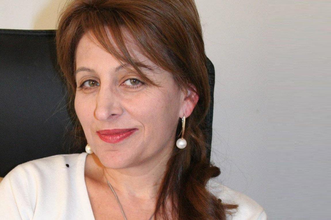 Վարչապետի որոշմամբ Լարիսա Մադոյանն ազատվել է զբաղեցրած պաշտոնից