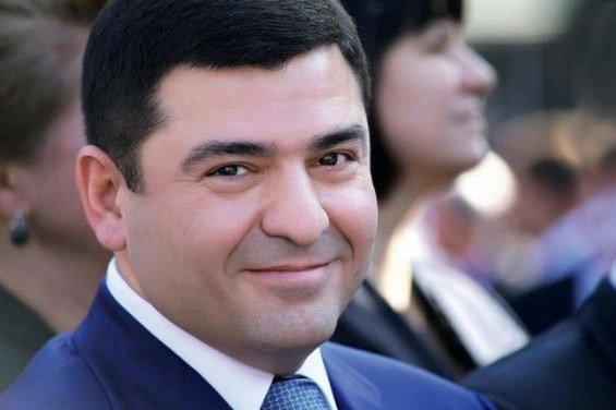 ՍԱՍ-ը՝ արաբների տեսադաշտում. Արտակ Սարգսյանը կվաճառի՞ սուպերմարկետների ցանցը. «Ժամանակ»