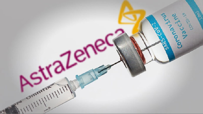 Գերմանիայի իշխանությունները վերացրել են AstraZeneca-ի պատվաստանյութի օգտագործման սահմանափակումները