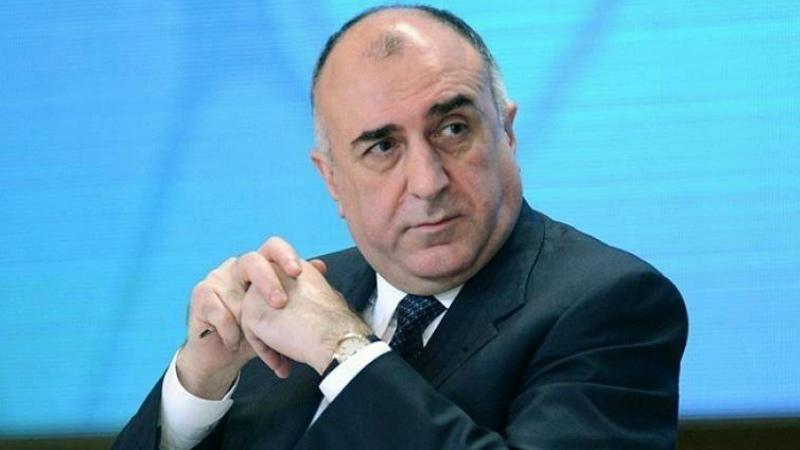 Էլմար Մամեդյարովն ազատվել է Ադրբեջանի ԱԳ նախարարի պաշտոնից. հայտնի է նոր նախարարի անունը