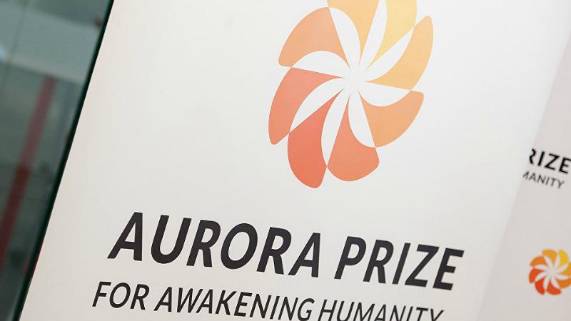 «Ավրորա» մարդասիրական նախաձեռնությունը հստակեցնում է Արցախի բնակիչներին մարդասիրական օգնություն տրամադրելու կարգը