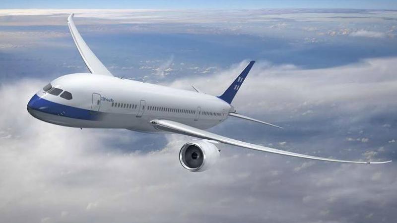 Որոշ ավիաընկերություններ որոշել են նվազեցնել իրենց չվերթերի հաճախականությունը. Քաղավիացիայի կոմիտե
