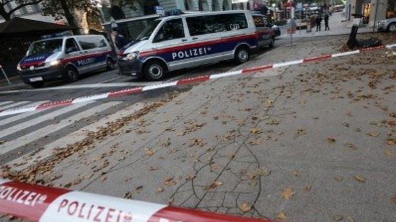 Ավստրիայում եռօրյա սուգ են հայտարարել Վիեննայում իրագործված հրաձգության պատճառով