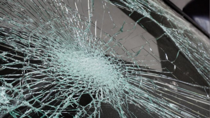 Ավտովթար է տեղի ունեցել Մարտունի-Վարդենիս ավտոճանապարհին. բժիշկները տուժածի վիճակը գնահատել են կայուն ծանր