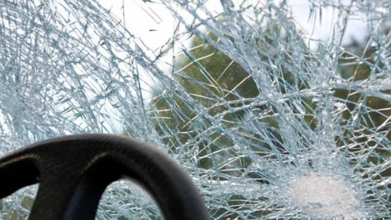 Ողբերգական ավտովթար Արարատի մարզում. կա 1 զոհ, 3 վիրավոր