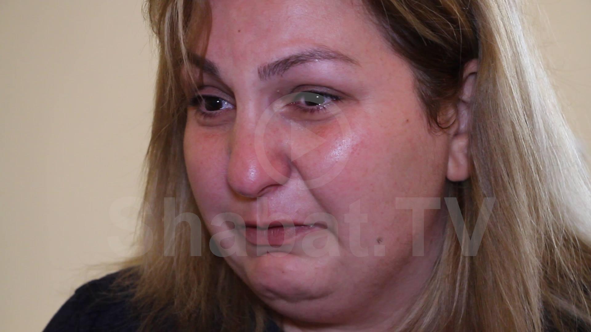 Ոչ ոք չի կարող 3 միլիոնով բերանս փակել․ Սասնա Ծռերի ապստամբության ժամանակ զոհված ոստիկանի այրի