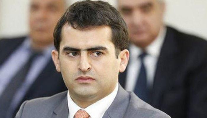 Հայաստանում Ազգային վենչուրային հիմնադրամ կստեղծվի