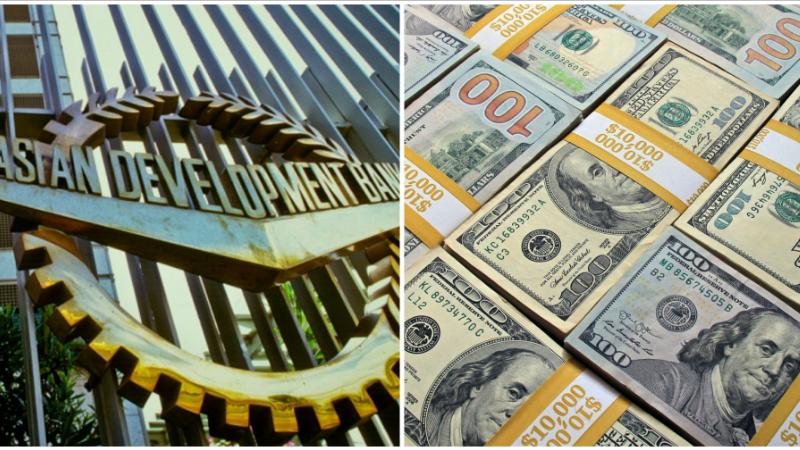 Ասիական զարգացման բանկը Հայաստանին հատկացրել է լրացուցիչ $400.000 ԱՄՆ դոլարի դրամաշնորհային միջոցներ