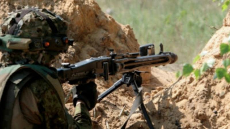Ադրբեջանական ողորմելի կեղծիքը. ՀՀ ՊՆ տեսանյութը