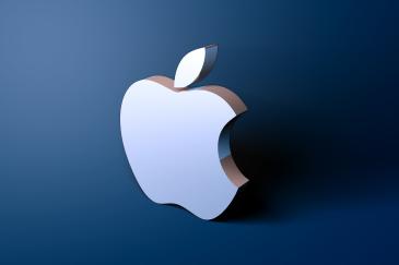 Կալիֆոռնիայում ամուսնական զույգը դատի է տվել Apple-ին