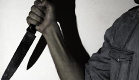 Բացահայտվել է Աշտարակում 4 ամսական երեխայի սպանությունը. կատարվել է արտաշիրիմում