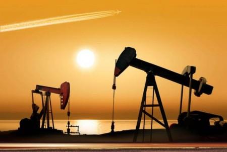 Ադրբեջանի նավթի վաճառքից եկամուտը 8 մլրդ դոլարով պակասել է