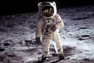 Ամերիկացի տիեզերագնացները դուրս կգան բաց տիեզերք