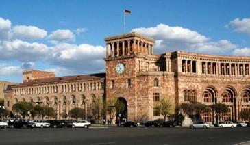 Կառավարությունը խորհրդարան կներկայացնի ԲՈՒՀ-երի շրջանավարտների զորակոչման նոր կարգը