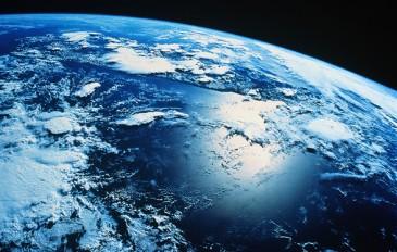 Կյանքը Երկրի վրա 300 մլն տարով ավելի վաղ է առաջացել. գիտնականներ