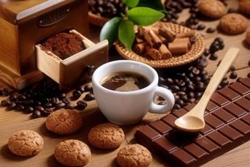 Ընտրենք ճիշտ սուրճ
