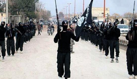 Կանադան կարող է դադարեցնել Սիրիայում և Իրաքում ԻՊ-ի դիրքերի օդային հարվածները