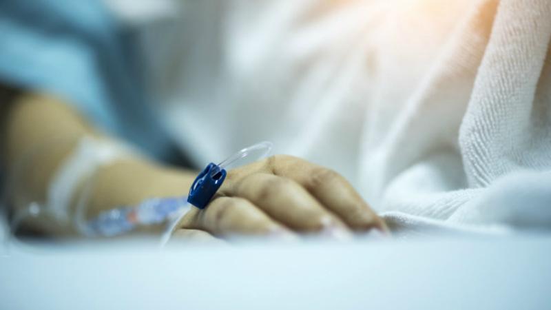 Չարենցավան քաղաքում արձանագրվել է բոտուլիզմի 2 դեպք. հիվանդների վիճակը գնահատվում է միջին ծանրության
