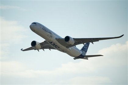 Շարմ էլ Շեյխ-Սանկտ Պետերբուրգ թռիչքն իրականացնող ինքնաթիռն այսօր առավոտյան կորել է. ինքնաթիռը կործանվել է. այնտեղ եղել է 217 ուղևոր