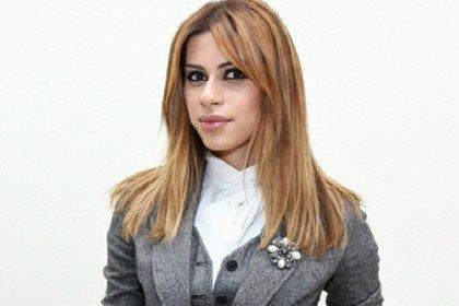 Ինչպիսին է միլիարդատեր Սամվել Կարապետյանի դուստրը (լուսանկարներ)