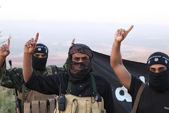 Բելգիայի իշխանությունները տվյալներ ունեն ԴԱԻՇ-ի նոր ահաբեկիչների՝ Եվրոպա ժամանելու մասին