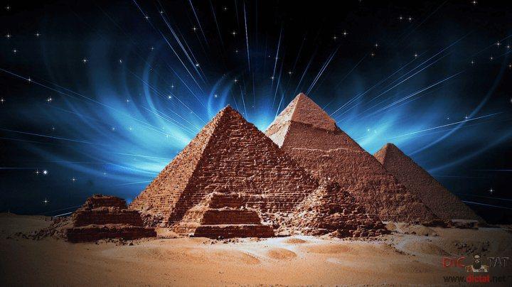 Եգիպտական Սֆինքսի տակ հսկայական ստորգետնյա քաղաք են հայտնաբերել (լուսանկարներ)