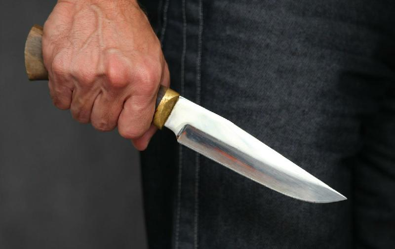 Աճառյան փողոցում դանակահարվել է 15-ամյա պատանի. նա ի վիճակի չի եղել բացատրություն տալու
