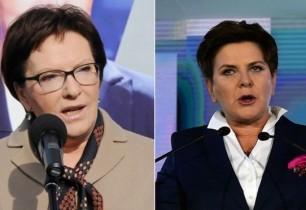 Լեհաստանում խորհրդարանական ընտրություններ են, պահպանողականները հուսով են վերադառնալ իշխանության