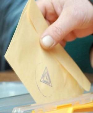 Դեկտեմբերի 6-ին հանրապետության վեց մարզում կանցկացվեն համայնքի ղեկավարի ու ավագանու ընտրություններ
