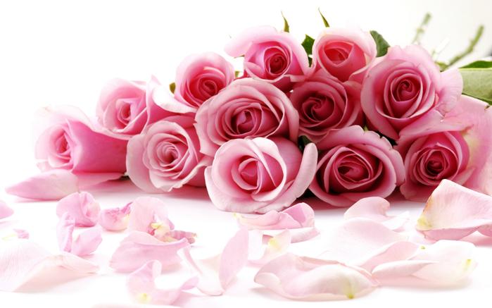 Պետերբուրգի ոստիկանությունը ձերբակալել է մի տղամարդու, որը սիրելիի ձեռք խնդրելու էր գնացել ծաղկեփնջով ու կացնով