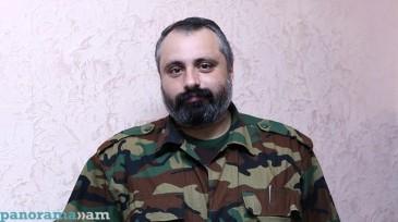Վարձու ահաբեկիչները թալանում են, բռնաբարում Ադրբեջանի սահմանային տարածքների բնակիչներին