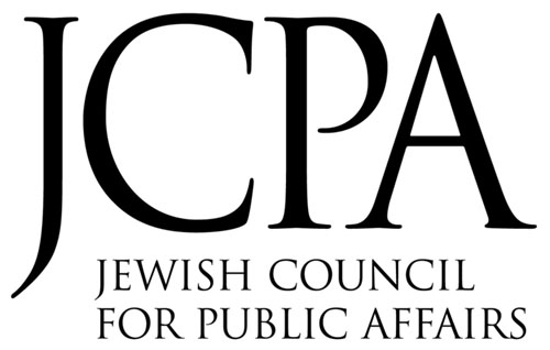 Հանրային հարցերի հրեական խորհուրդը կոչ է արել ճանաչել Հայոց ցեղասպանությունը
