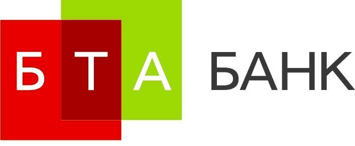 «ՀայԷկոնոմբանկը» կարող է միաձուլվել ղազախական «БТА» բանկի հետ. «Ժողովուրդ»