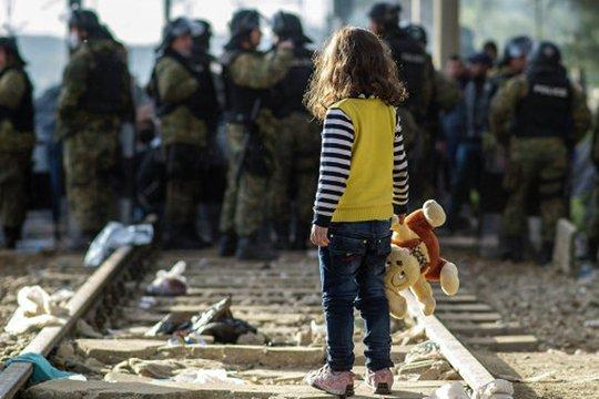 Եվրոպական 6 երկիր հանդես է եկել հօգուտ Շենգենի սահմաններին վերահսկողության երկարաձգման