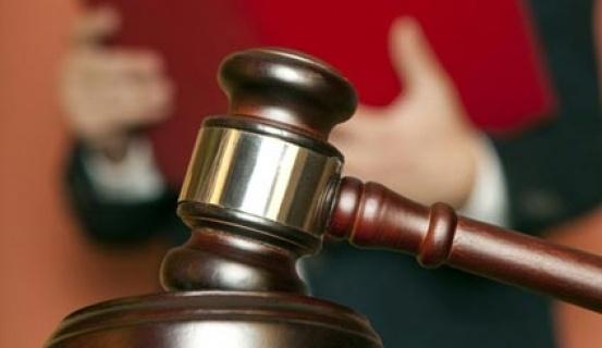 Դատավորի դրամական միջոցները ընդամենը տասը օրում հազարապատիկ անգամ աճել են. «Ժողովուրդ»