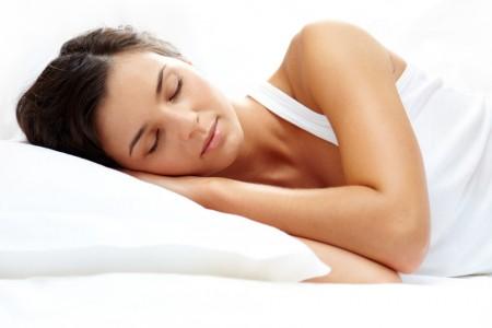7 կարևոր խորհուրդ` առողջ քնի համար