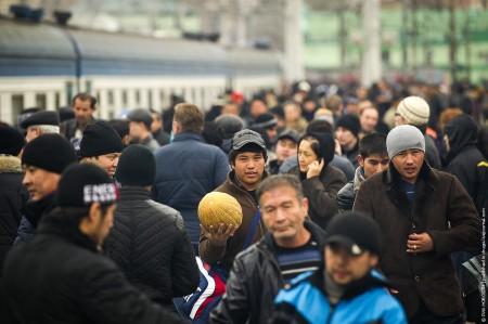 Սերբիայի վարչապետը հայտնել է, որ երկիրը պատրաստ է «իր բաժին» փախստականներին ընդունել